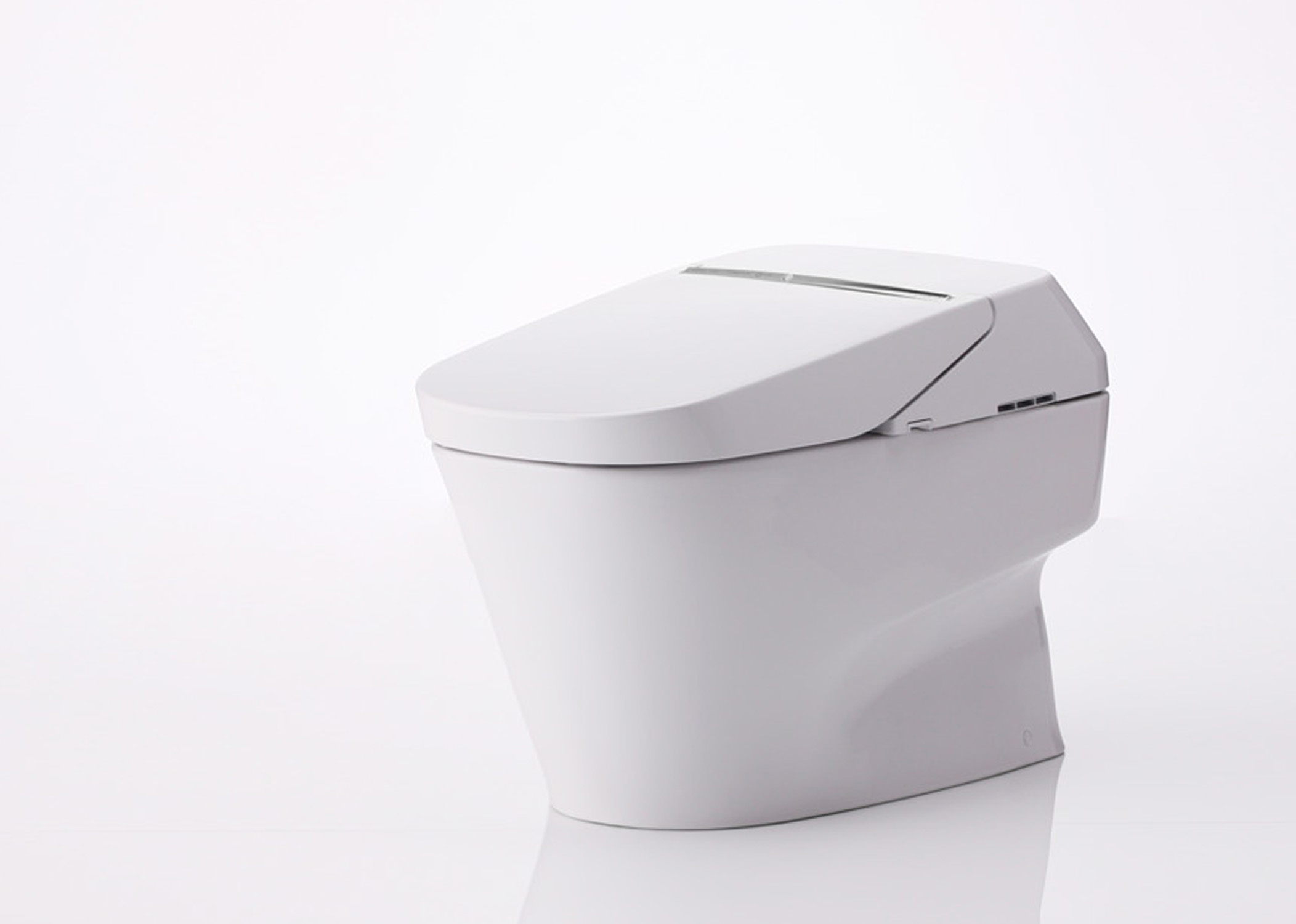 inspiring toto toilets in modern design for modern toilet furniture ideas