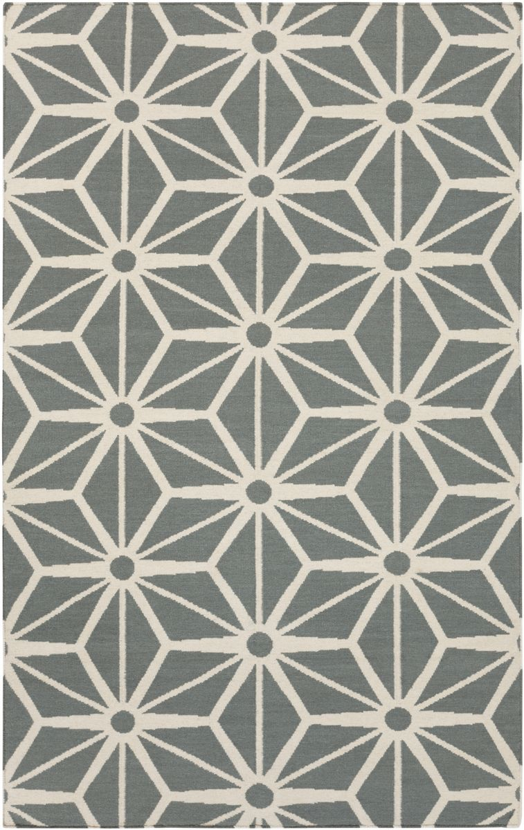 Jill Rosenwald Surya Rugs FAL1080 For Floor Decor Ideas