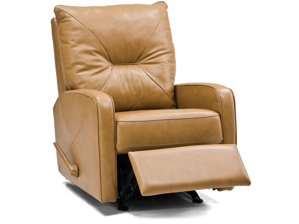 leather power lift recliners in sandy brown for home furniture ideas