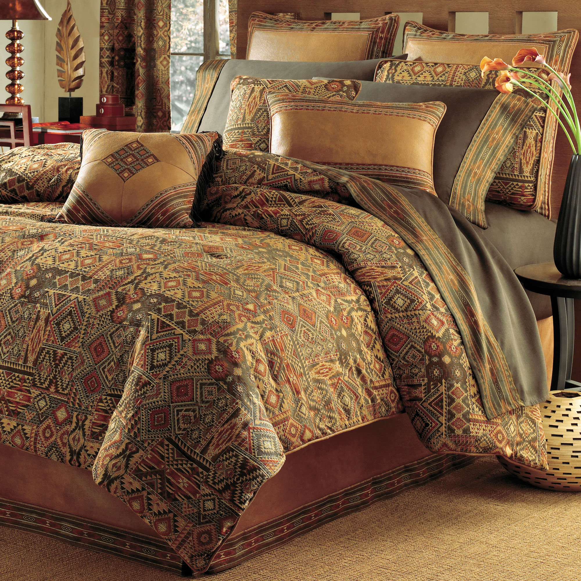 luxury laura ashley bedding with pillows for bedding ideas