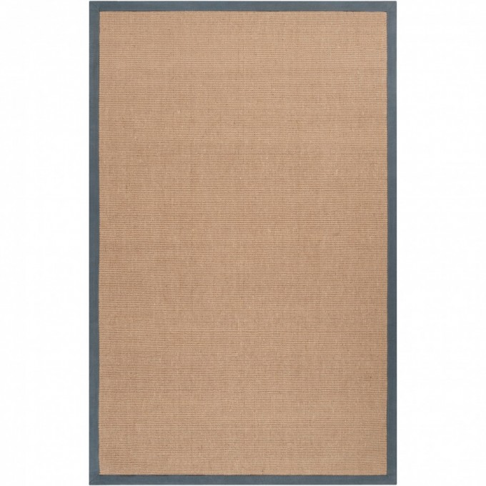 Make Your Floor More Beautiful With Tan Solid Lowes Rugs