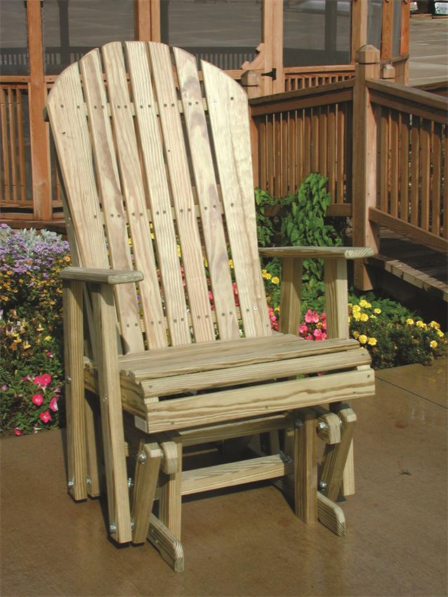 natural teak adirondack chairs for outdoor furniture ideas