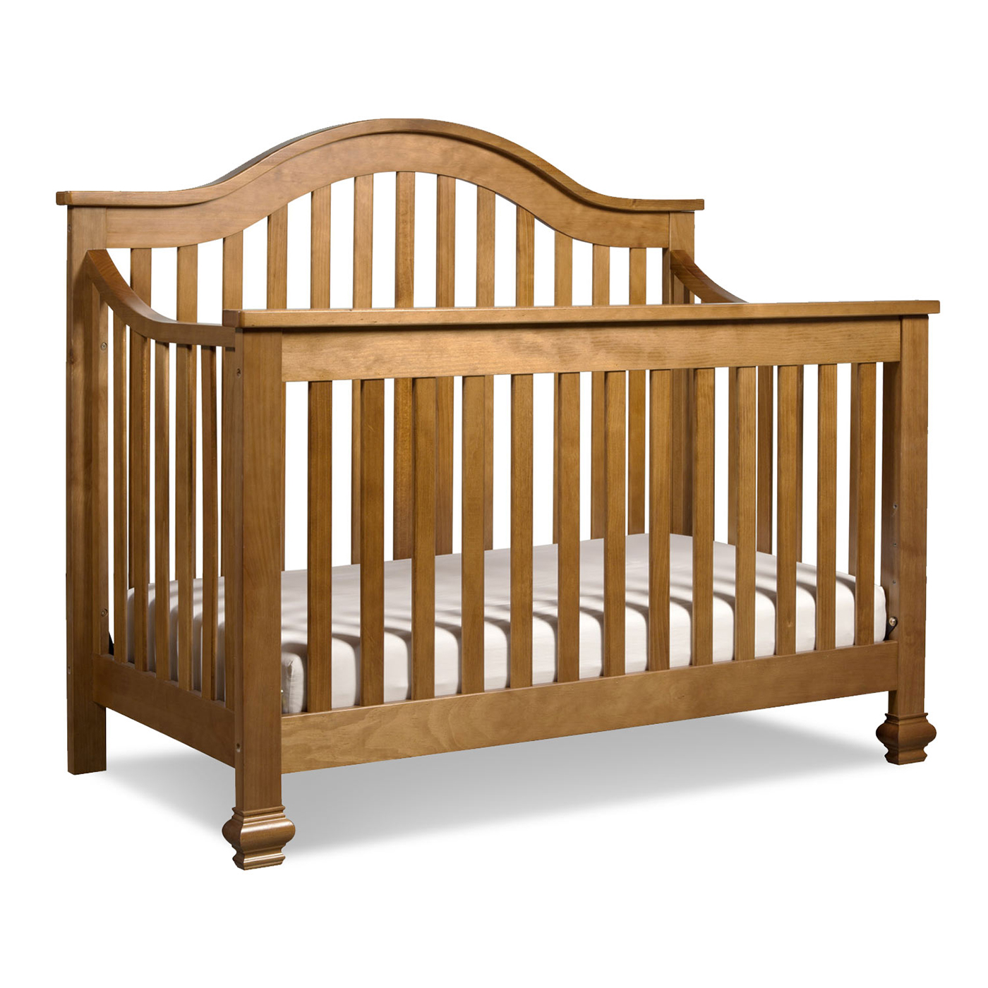 peru wooden crib by munire crib for nursery furniture ideas