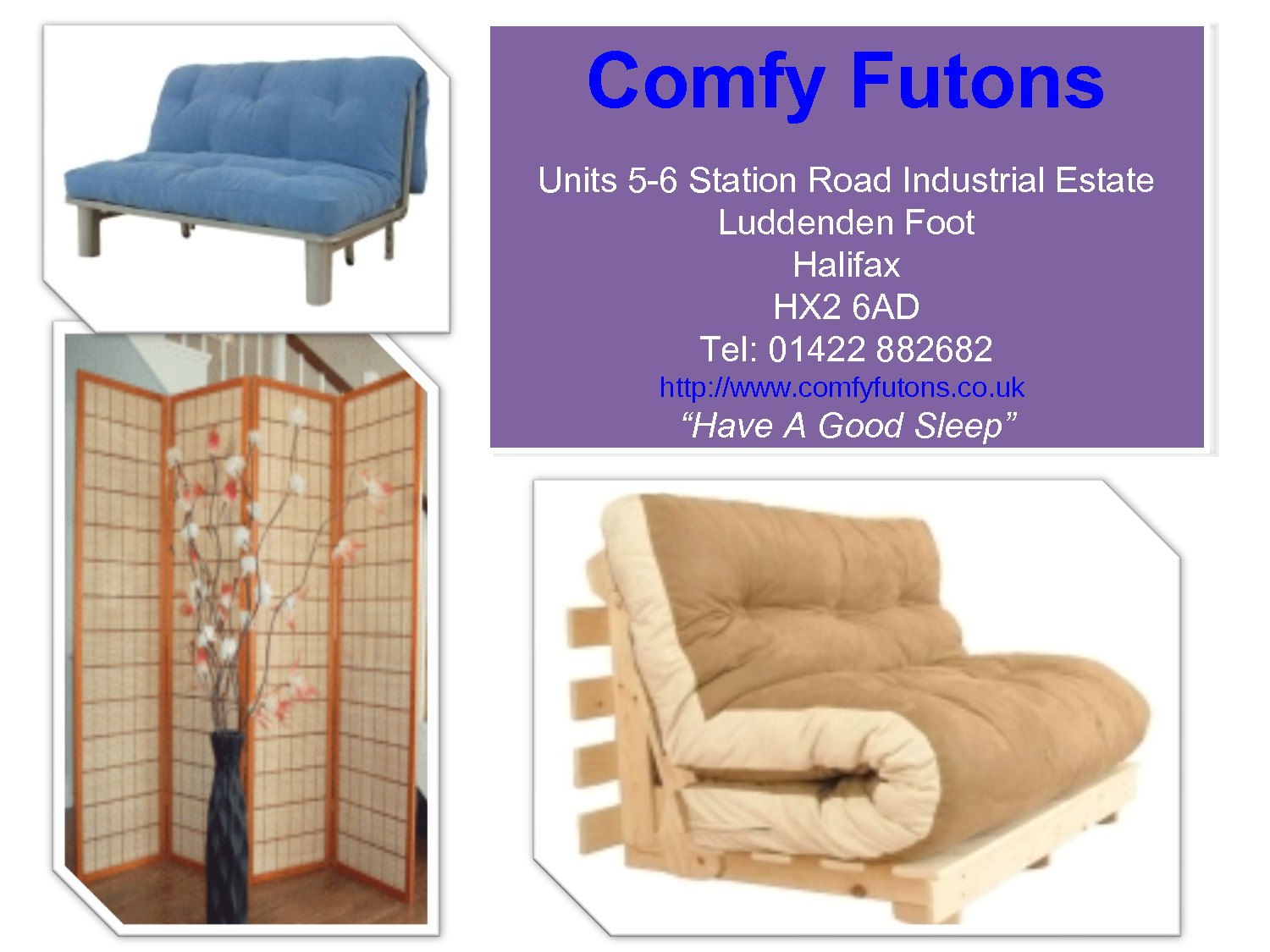 Top 10 Cheap Futons For Home Furniture Ideas