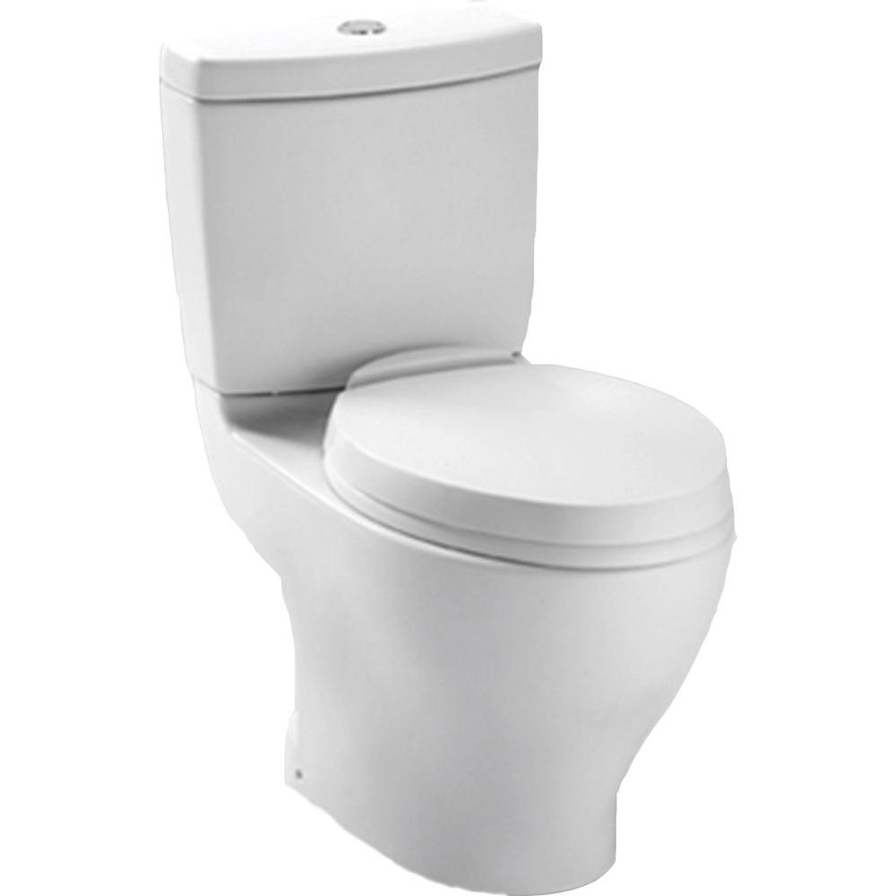 Toto toilets Aquia with washlet for toilet furniture ideas