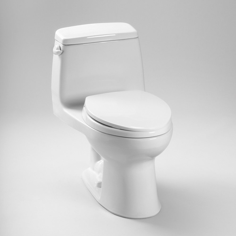 Toto toilets MS85 Ultimate for inspiring toilet furniture ideas