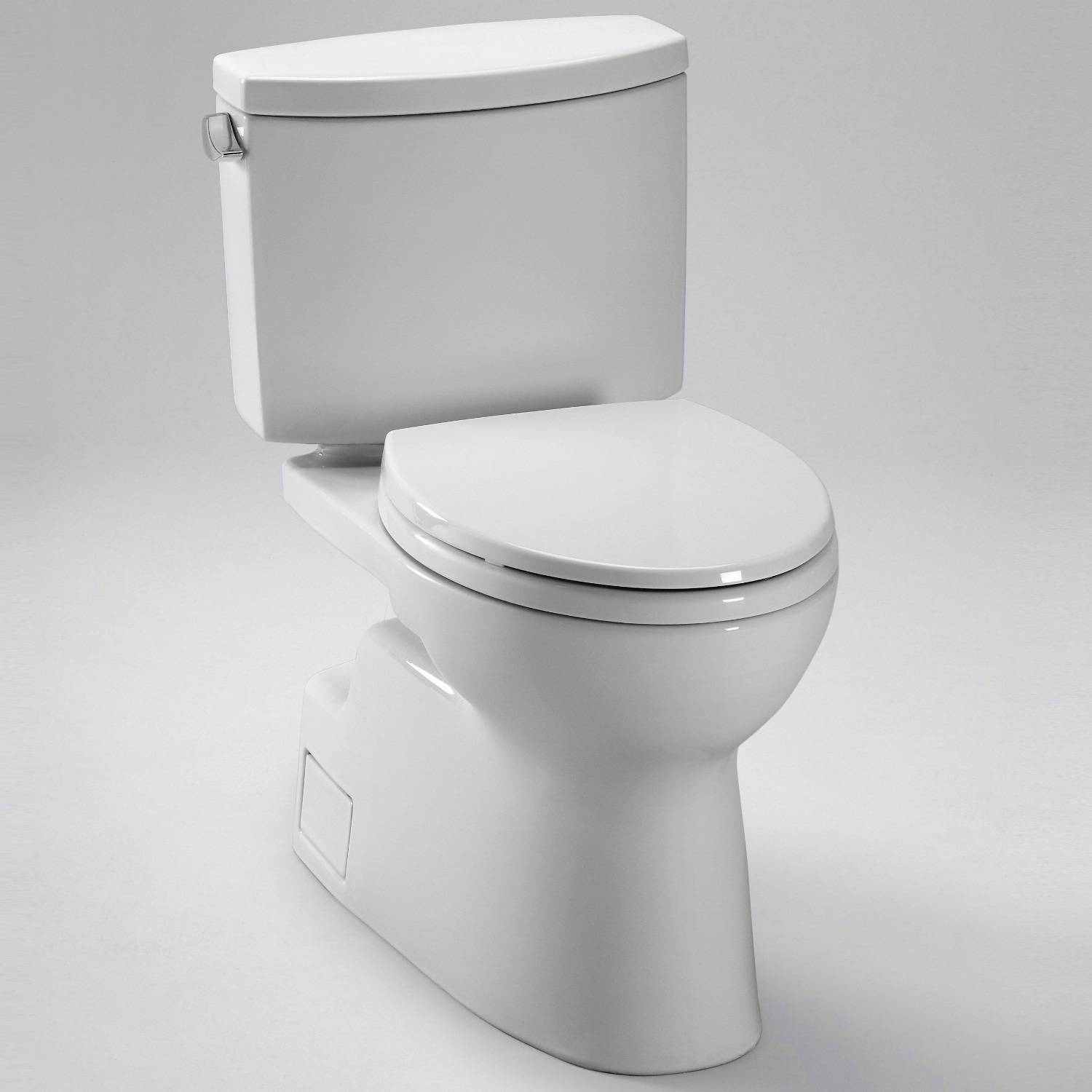 Toto Toilets Promenade for toilet furniture ideas