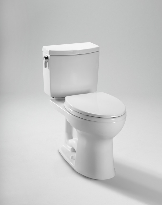 Toto Toilets Seattle In Modern Design For Toilet Furniture Ideas