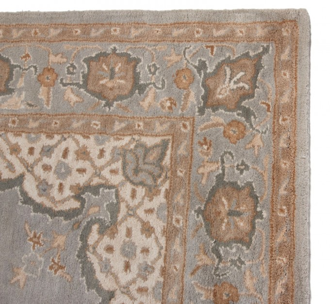 Traditional Handmade Wool 8x10 Area Lowes Rugs With Floral Motif For Floor Decor Ideas