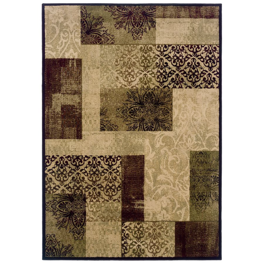 Transitional Area lowes rugs for floor decor ideas