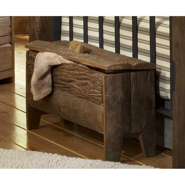 unique natural wooden Suncast Deck Box Ideas for antique patio furniture ideas