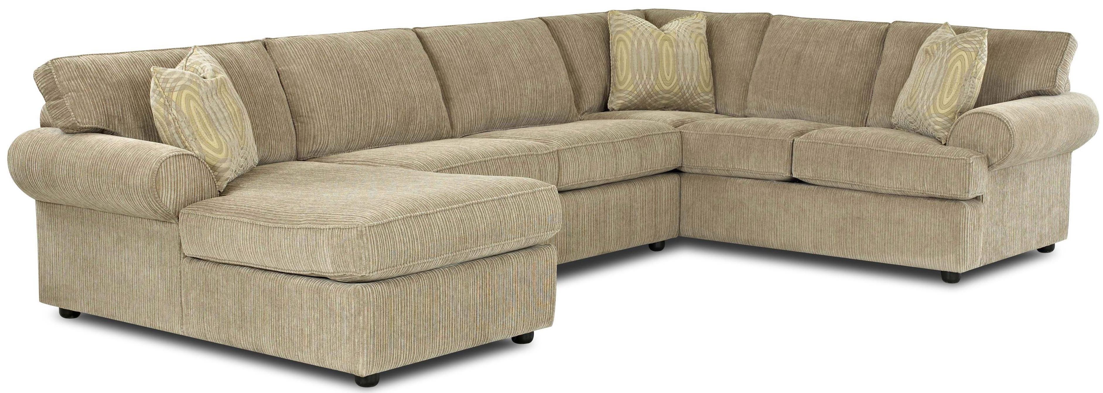 Wheat Sectional Sleeper Sofa For Home Furniture Ideas