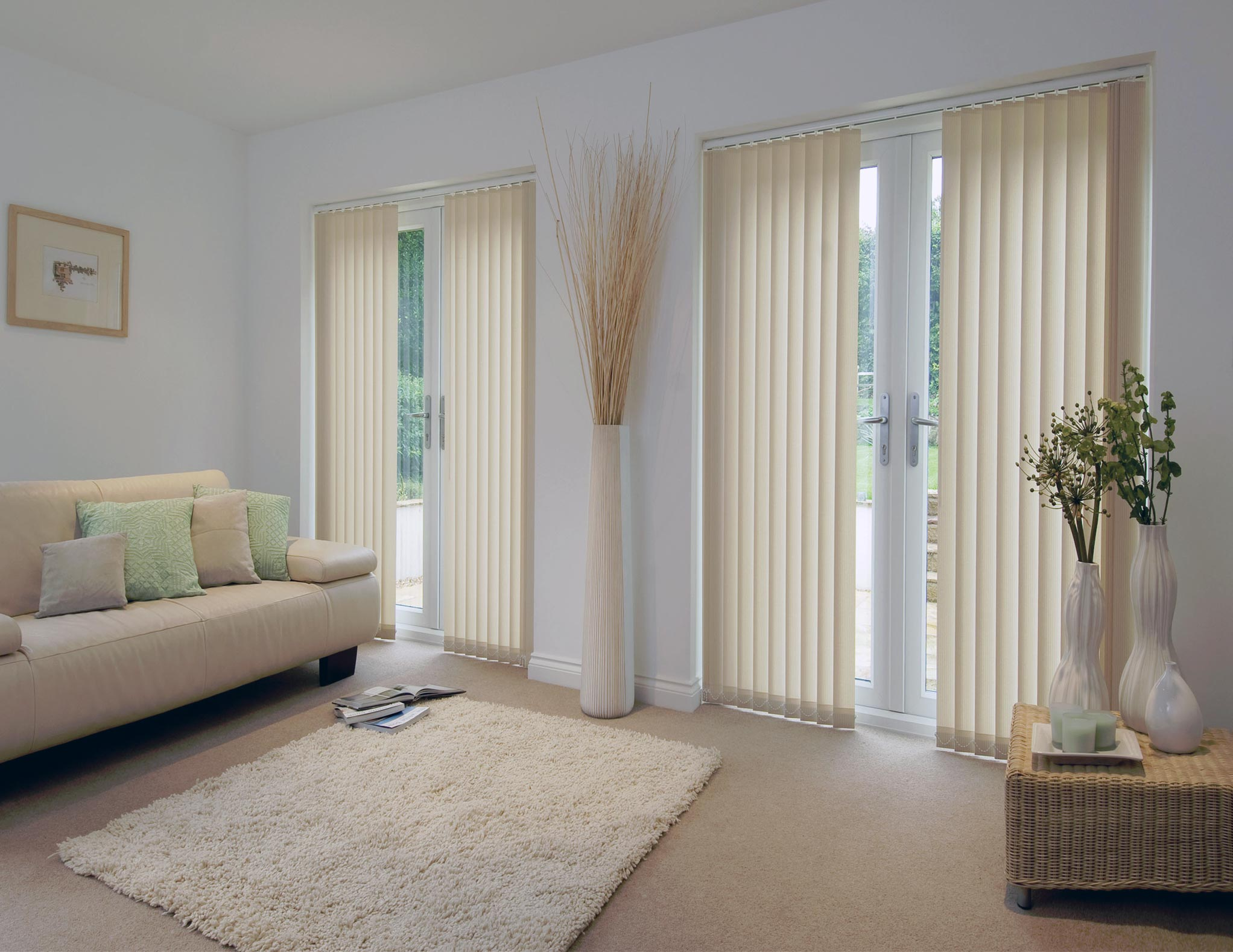 Bedroom Blinds Ideas Set Property decorating inspiring levolor blinds for window decor ideas