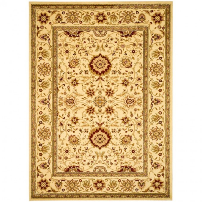 Wonderful Top Lowes Rugs 9x12 Designs In Cream And Floral Pattern For Floor Decor Ideas