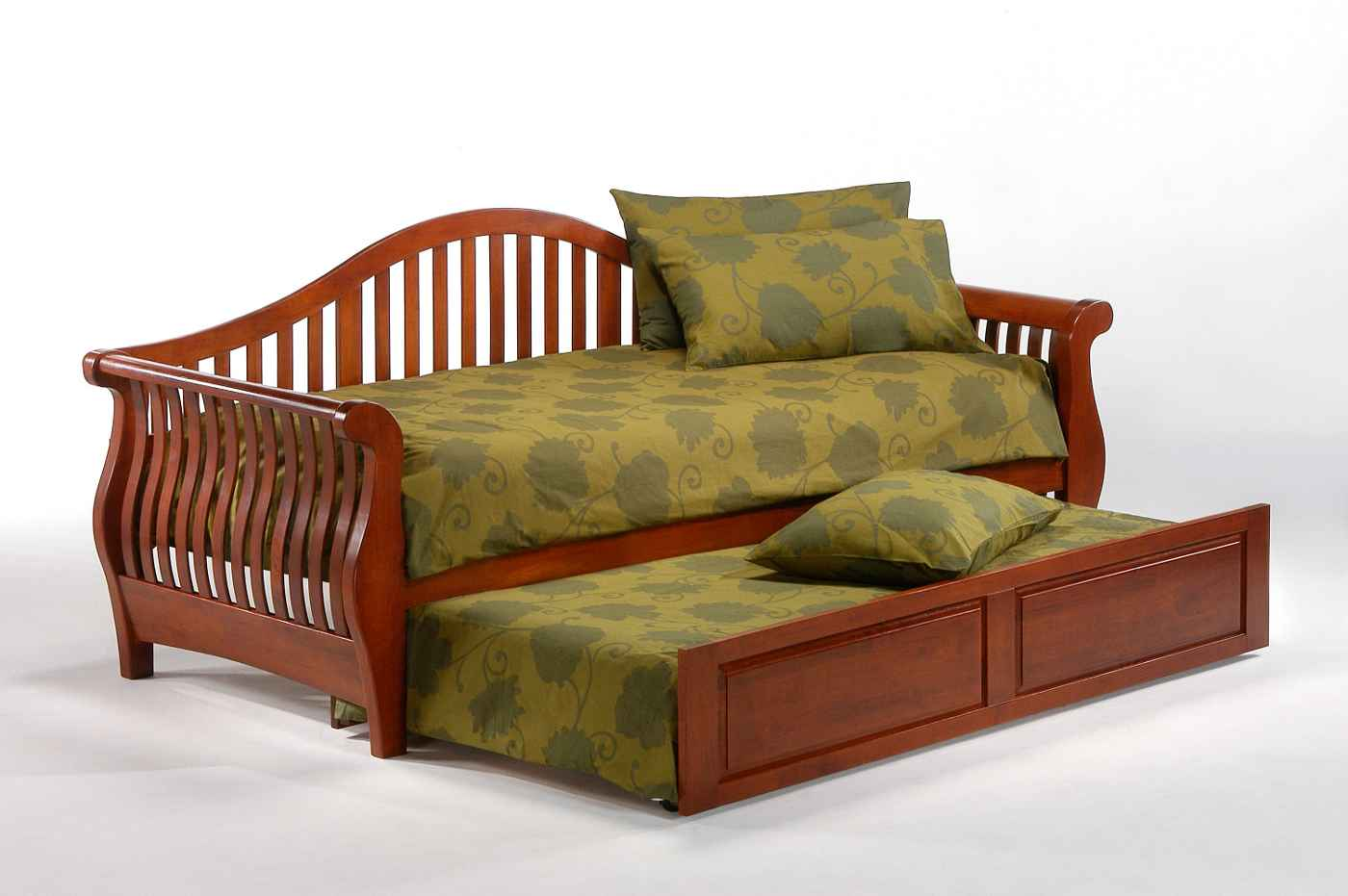 wooden cheap futons with bed for home furniture ideas