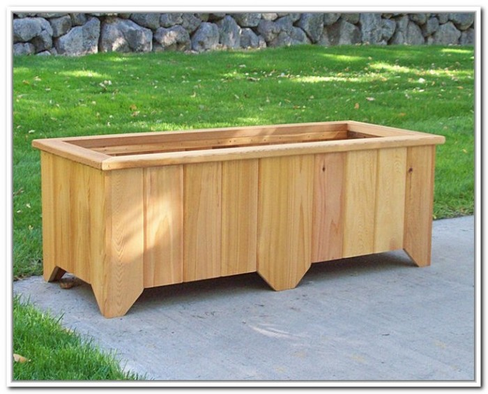 wooden Suncast Deck Box Ideas for patio furniture ideas