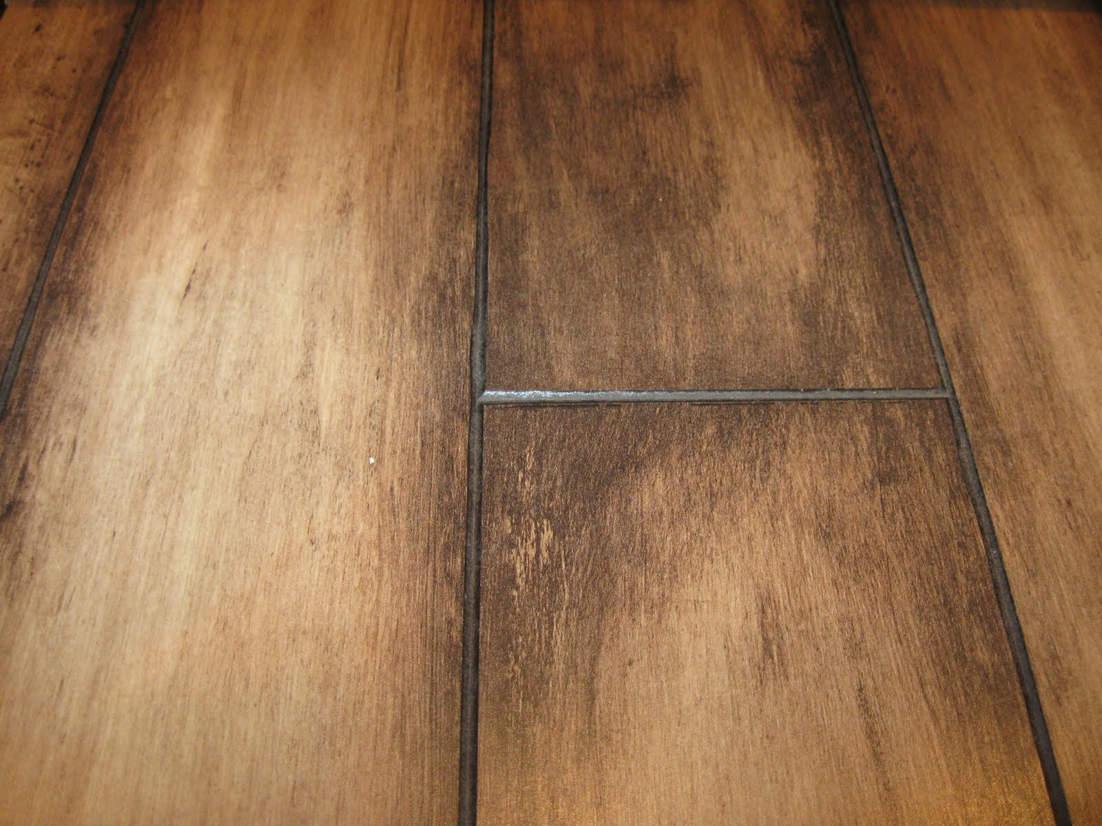 alluring walnut by Konecto for flooring ideas