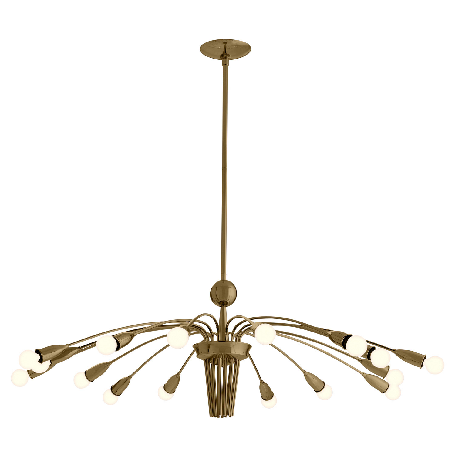 Lighting Fascinating Lights By Arteriors Lighting For Home Ideas