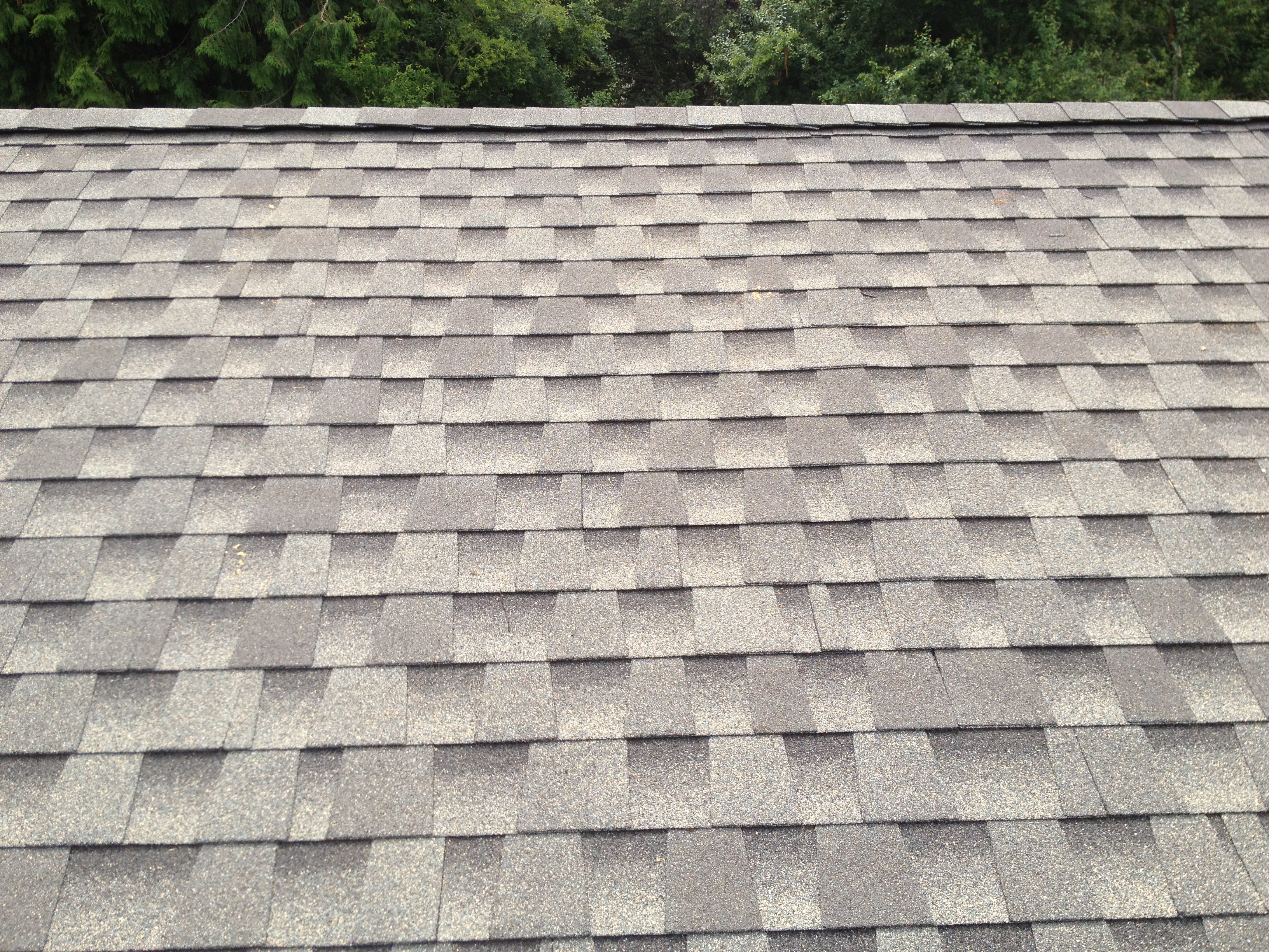 awesome gaf timberline hd in gray for interesting roofing ideas