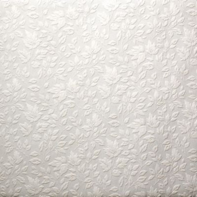 Awesome Textured Wall Doctor Beadboard Wallpaper In White With Leaf Pattern For Interesting Wall Decor Ideas