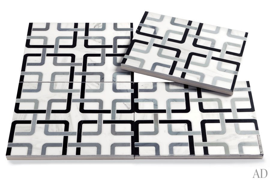 Awesome Walker Zanger Tile For Interesting Interior Wall decor ideas