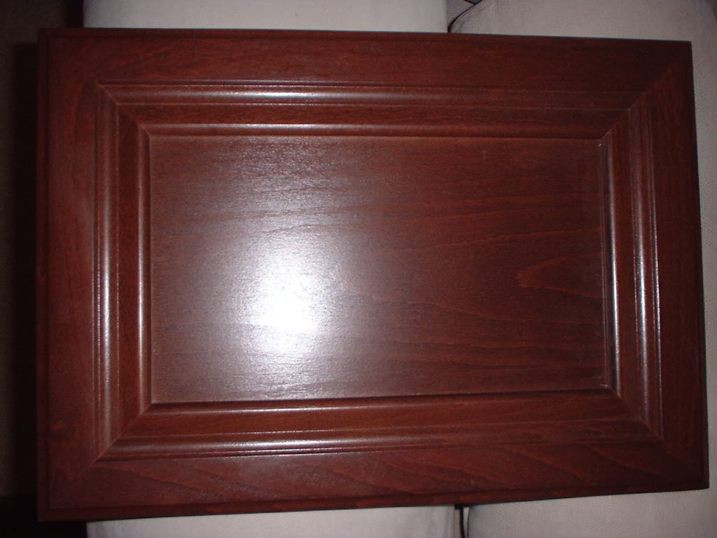 awesome wooden door using brown minwax gel stain ideas