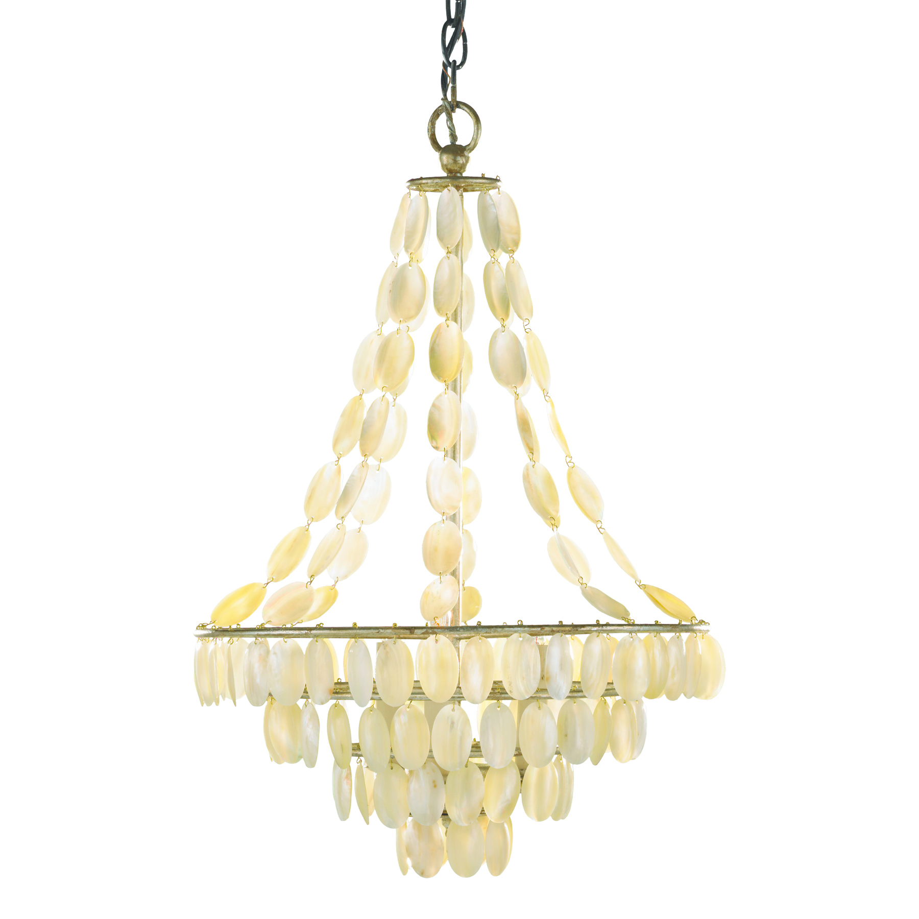 beautiful Southampton 3 Light Chandelier by Arteriors Lighting for home lighting ideas