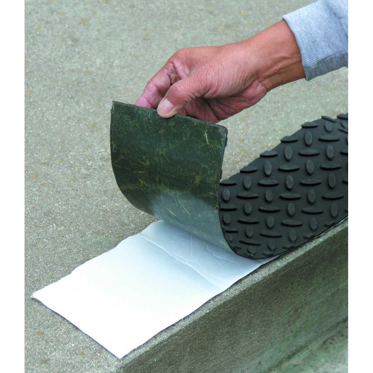 black non slip stair treads for stair care step ideas