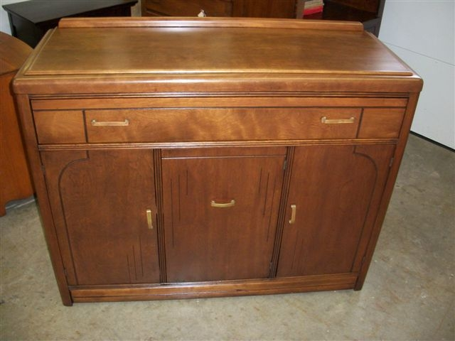 charming brown wooden cabinet using minwax gel stain plus white handle for home furniture ideas