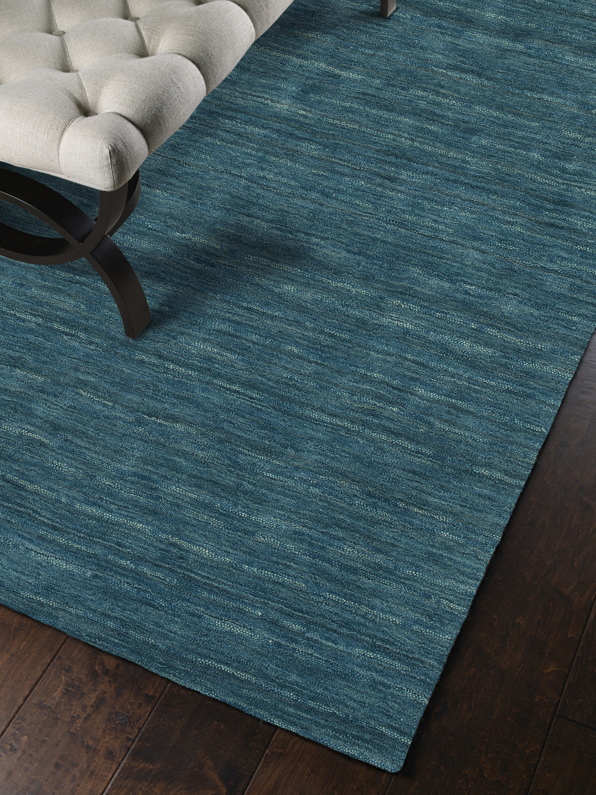 charming dalyn rugs in blur on wooden floor plus chair for living room decor ideas