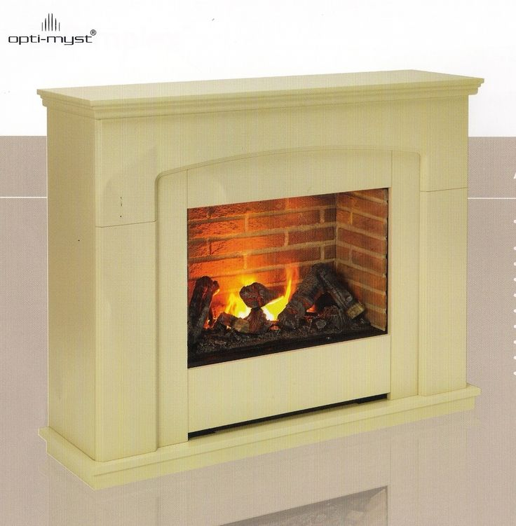 charming dimplex electric fireplaces with white mantel kit for home heatwarming ideas