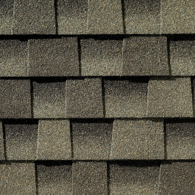 Charming Gaf Timberline Hd In Gray For Roofing Ideas