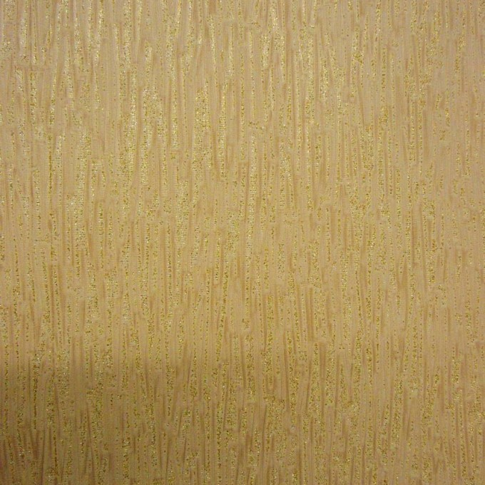 Charming Textured Wall Doctor Beadboard Wallpaper In Gold For Wall Decor Ideas
