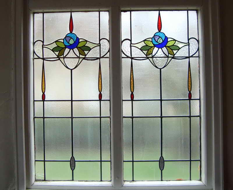 charming window with artscape window film ideas