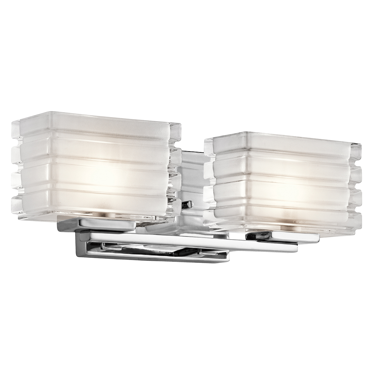 Chic Bazely 2 Light Halogen Wall Sconce CH CH By Cardello Lighting And Decor For Home Ideas