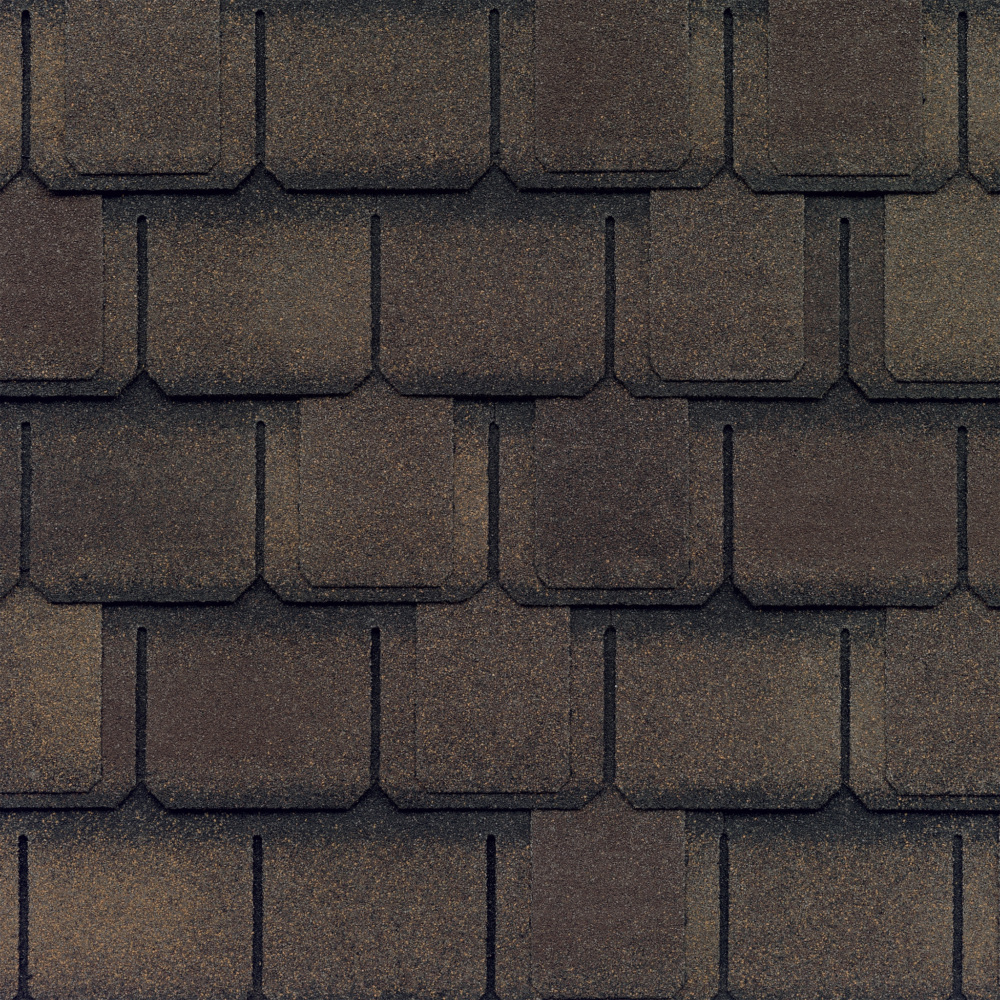 Chic Camelot Gaf Timberline Hd Barkwood For Interesting Roofing Ideas