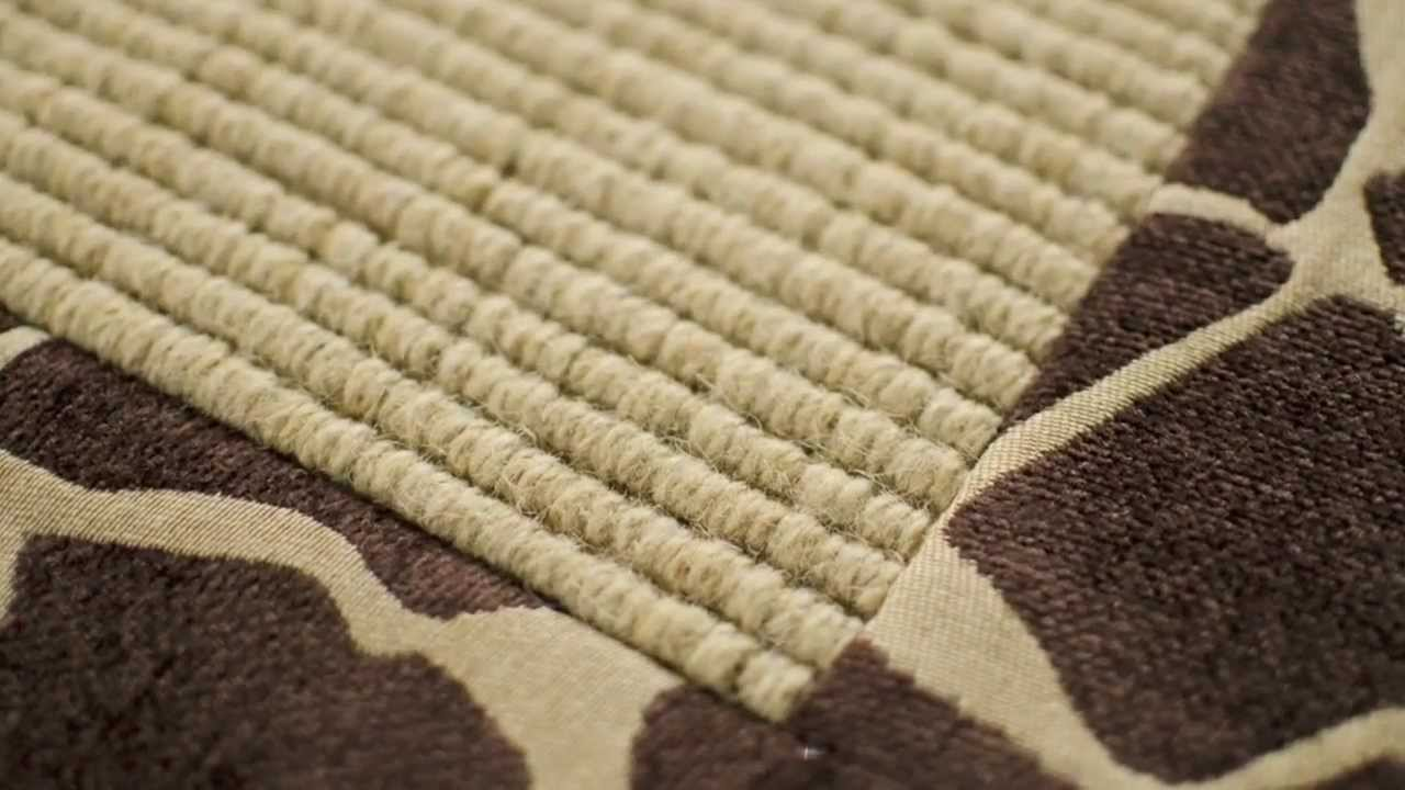 chic Dalyn Rugs Sierra Sisal Collection Rugs for floor decor ideas