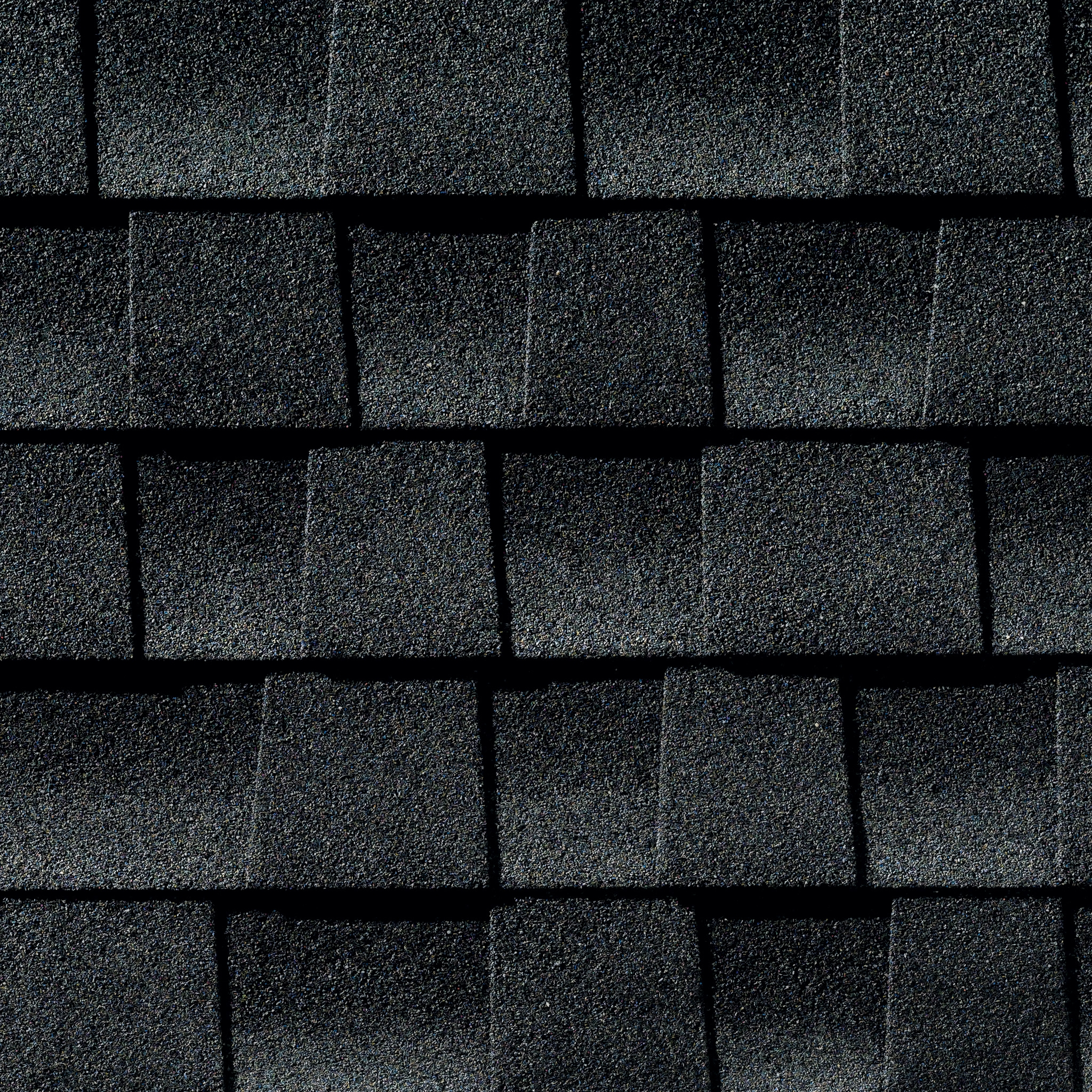 chic gaf timberline hd armor shield charcoal for interesting roofing ideas
