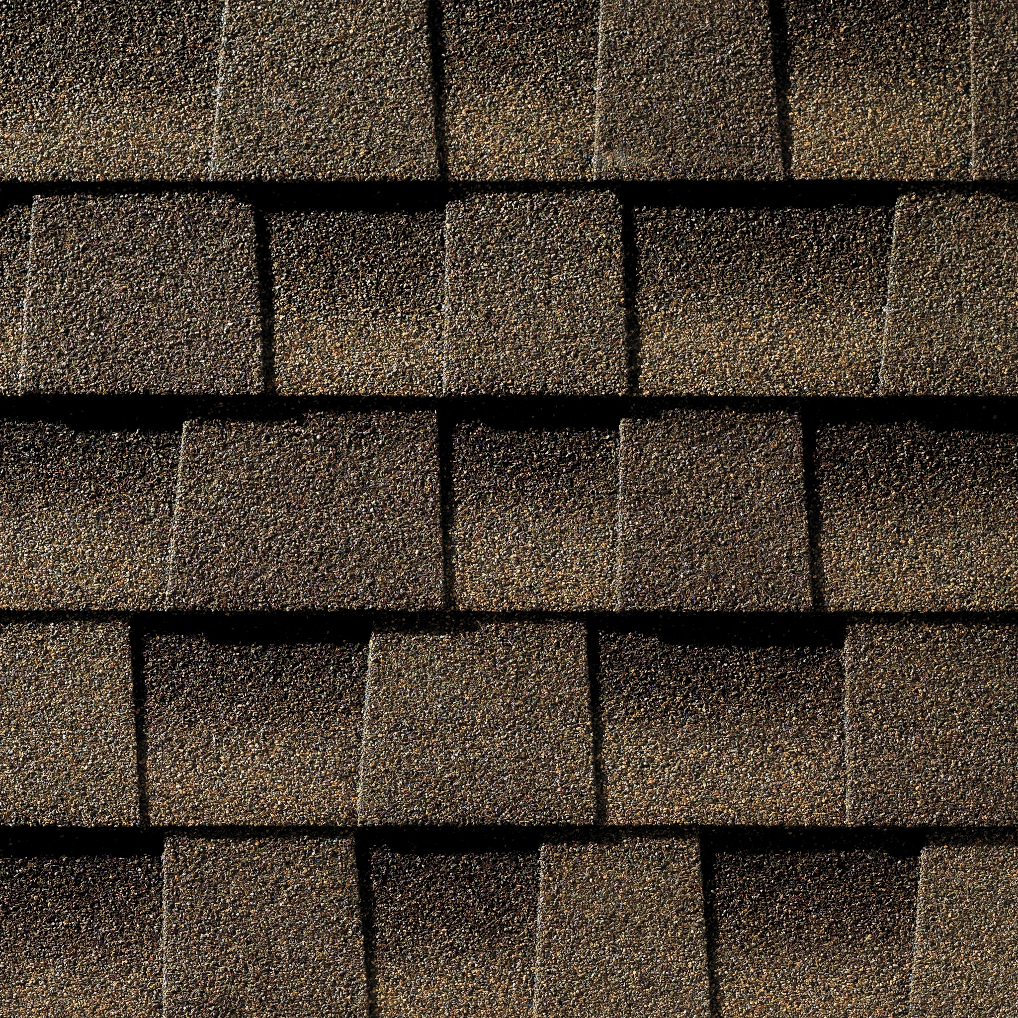 chic gaf timberline hd barkwood for interesting roofing ideas