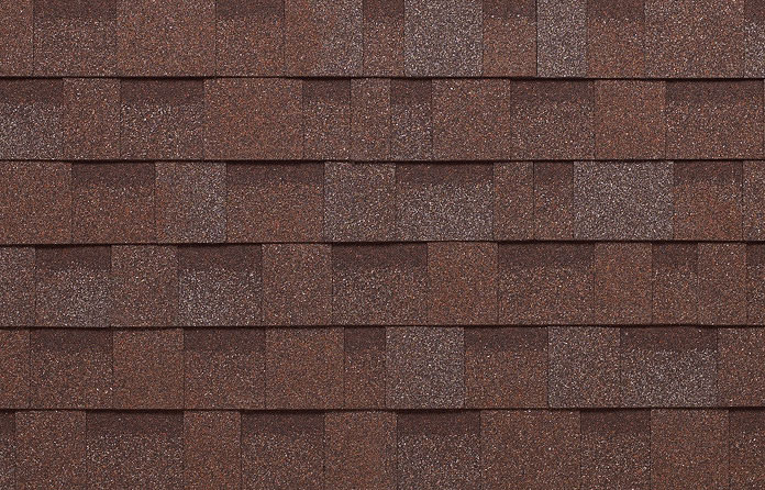 chic gaf timberline hd in brown for interesting roofing ideas