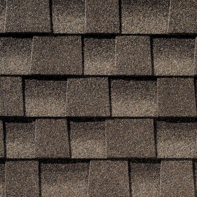Chic Gaf Timberline Hd In Dark For Roofing Ideas