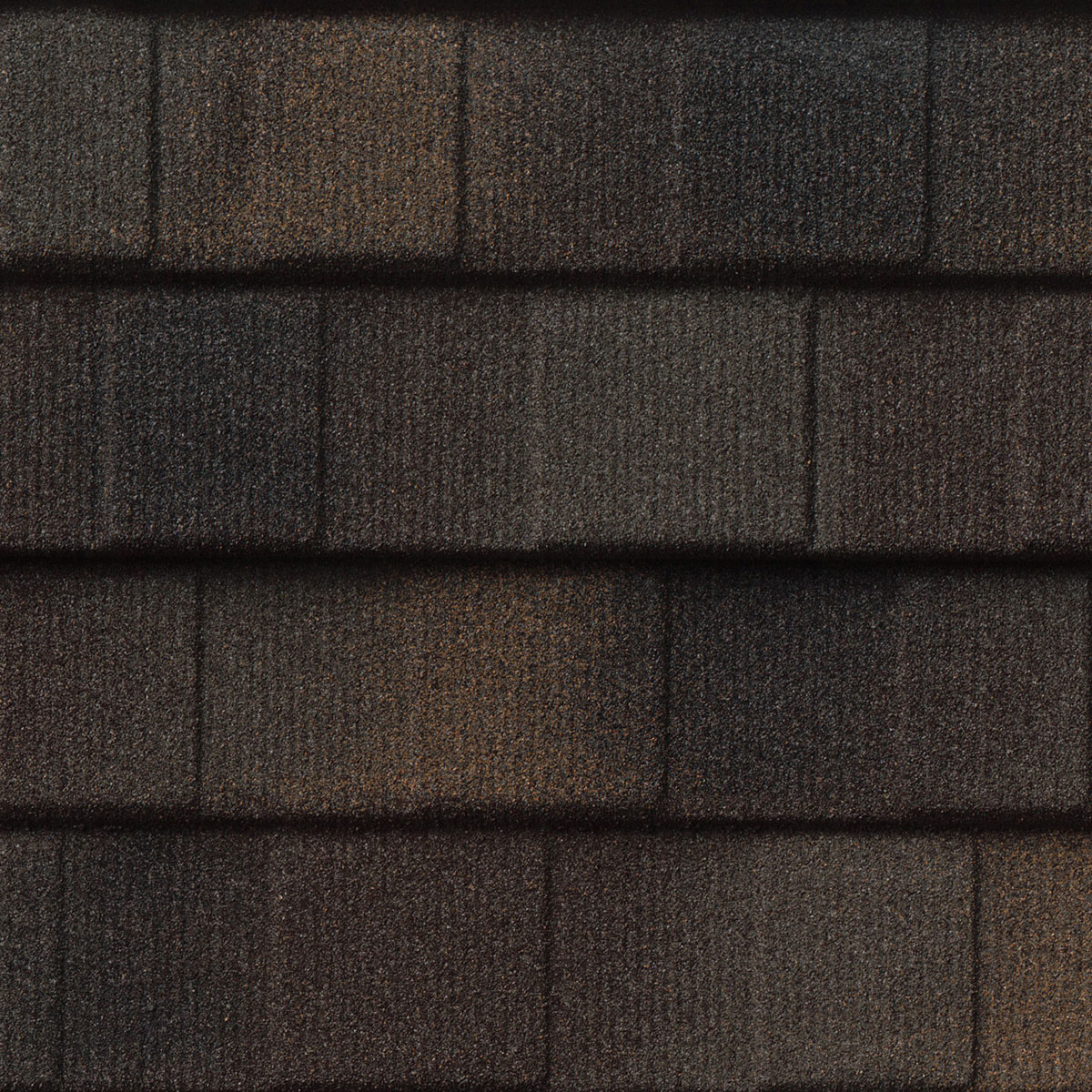 chic gaf timberline hd with interesting color for roofing ideas