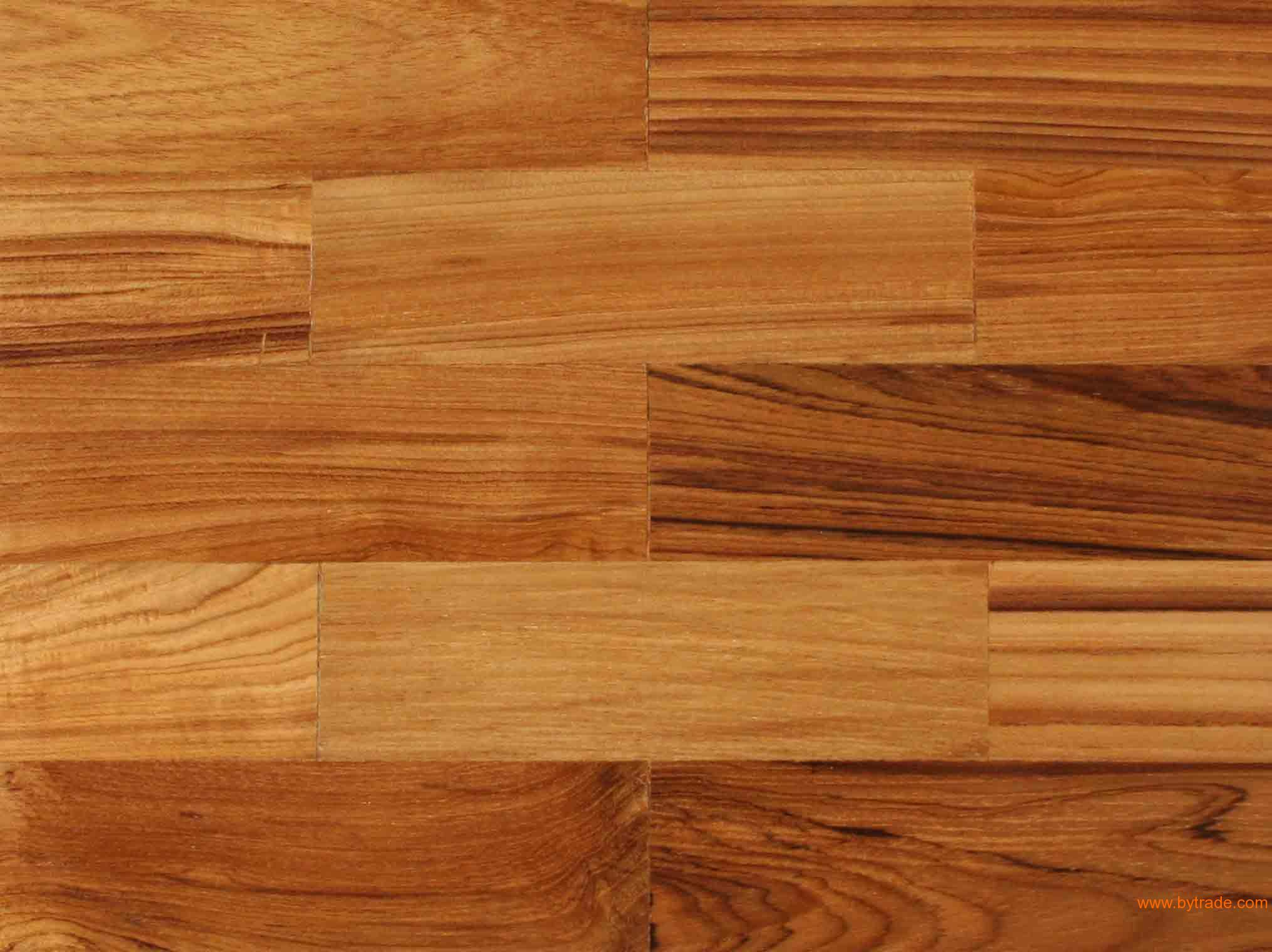 chic golden wheat oak by Konecto for flooring ideas
