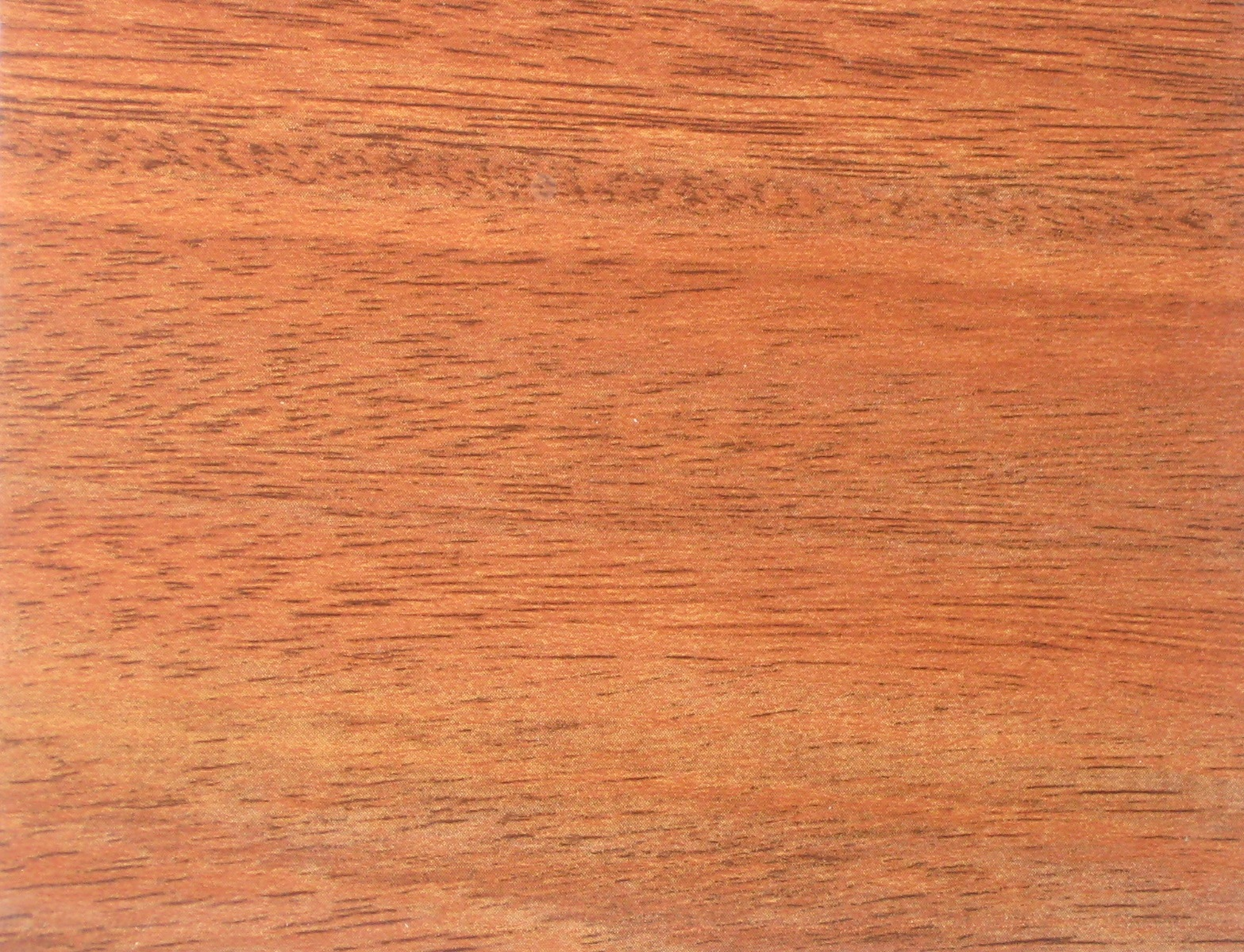 Chic New Light Oak By Konecto For Flooring Ideas