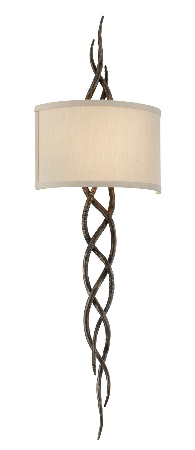 Chic Standing Lamp With White Head By Cardello Lighting And Decor For Home Lighting Ideas
