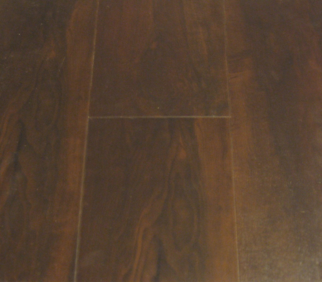 chic wooden floor in tiger look color by konecto for flooring ideas