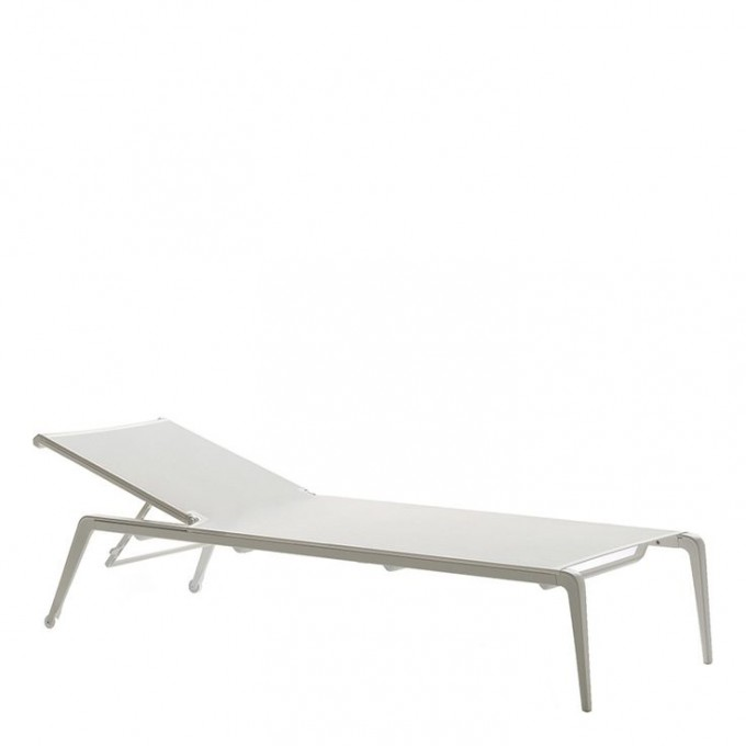 Cozy Chaise Lounges In White By Janus Et Cie Outdoor Furniture For Outdoor Furniture Ideas