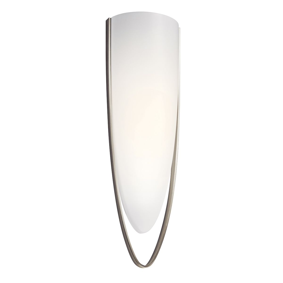 Cozy Eucia 1 Light Fluorescent Wall Sconce By Cardello Lighting And Decor For Home Ideas