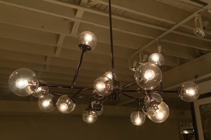 Cute Dallas Chandelier By Arteriors Lighting For Home Lighting Ideas