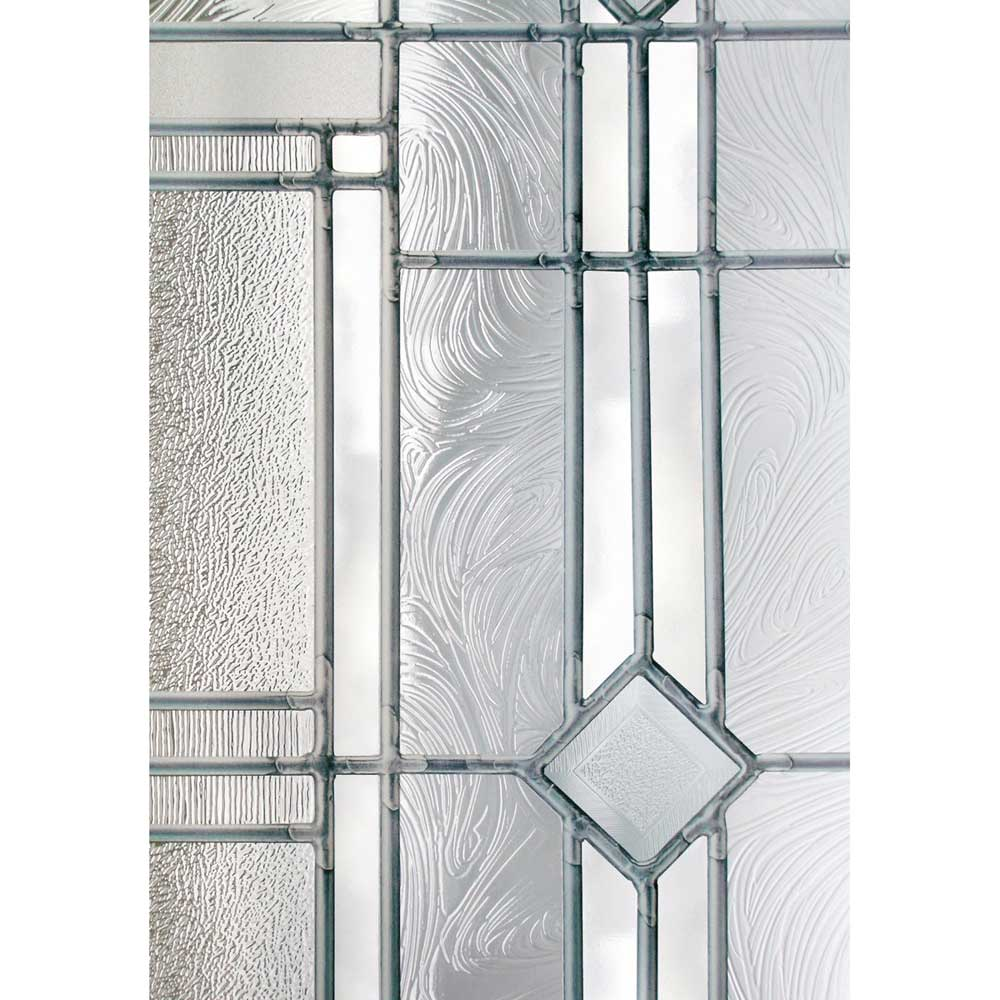 elegant motif design of artscape window film for window decor ideas